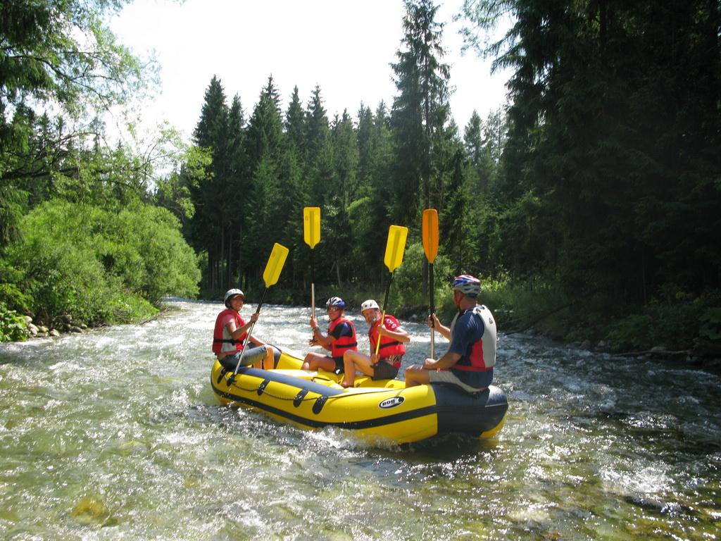 rafting-na-belej